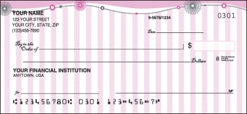 Pretty in Pink Checks – click to view product detail page