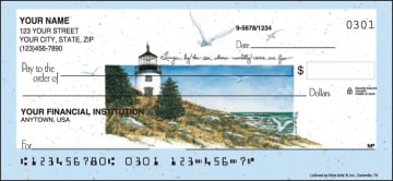 Song of the Sea Checks – click to view product detail page
