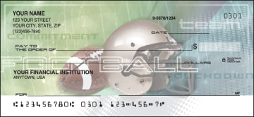 Sports Fanatic Checks – click to view product detail page