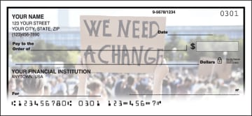stronger together checks - click to preview