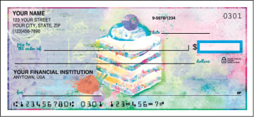 sweet morsels checks - click to preview