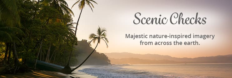 Scenic Checks
