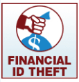 Financial ID Theft